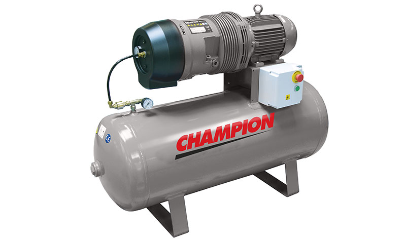 compressors 3 - PGE