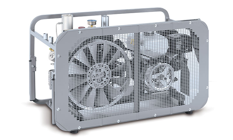 compressors 2 - PGE