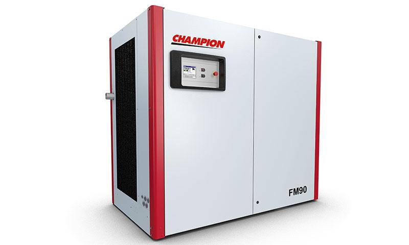 compressors 1 - PGE