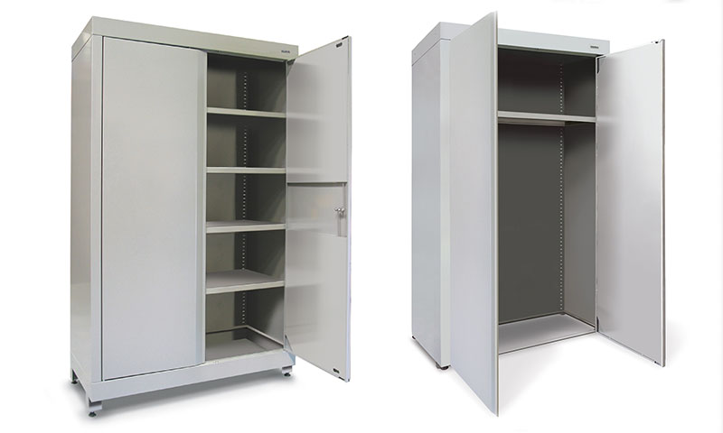 Workshop Furniture 5 - PGE