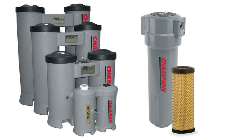 compressors 5 - PGE